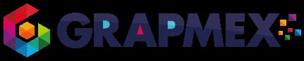 GRAPMEX – Agencia de Publicidad en Morelia